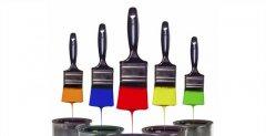 成都装修乳胶漆价格是多少钱一平方