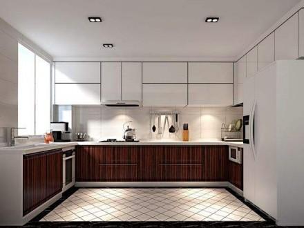 成都装修公司报价专业讲解什么是厨房厨具十大设备以及怎么挑选厨房厨具设备