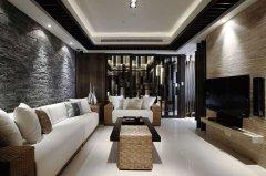 成都公寓装修需要多少钱到底值不值-家和装饰
