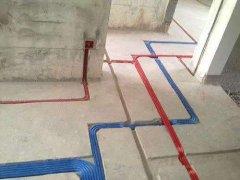 基础装修都包括哪些?什么是基础装修?
