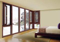 隔音门窗怎么选择有哪些方式-家和装饰