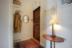 玄关装修设计需要掌握哪些技巧-家和装饰