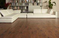 分享地板保养的方法有哪些-家和装饰