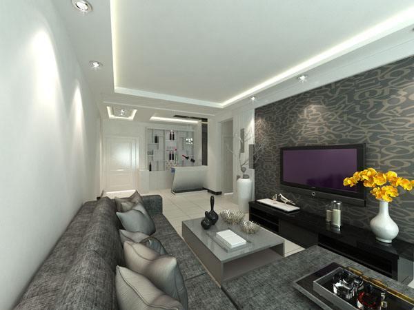 小户型室内装修如何设计