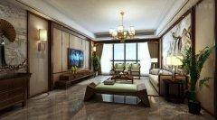 成都家庭装修全包价格全包包含哪些项目-家和装饰