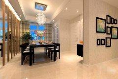 如何铺设瓷砖?瓷砖铺设的正确方法-家和装饰