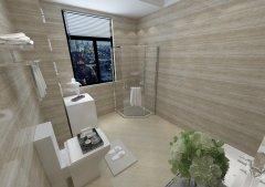 卫生间防水用什么材料好?需要达到什么标准?-家和装饰