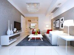 现代家装设计应该如何进行装修-家和装饰