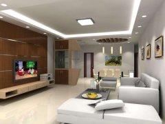 自己的家怎么装修变得温馨又舒适-家和装饰