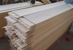 板材装修的选购技巧 板材装修注意事项-家和装饰