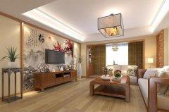 大厅装修设计重点有哪些 大厅装修设计风格-家和装饰