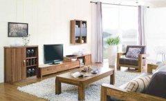 木制家具品牌有哪些 木制家具的价格一般是多少-家和装饰