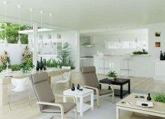 环保装修是什么 环保装修的方法有哪些-家和装饰