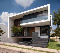 200平米大平层装修技巧 大平层区别墅的特点-家和装饰