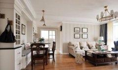 室内设计装修公司排名 选择室内设计装修公司的要点-家和装饰