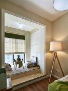 卧室装修注意事项 怎样装饰自己的卧室-家和装饰