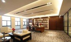 房子简单装修价格多少钱 简单装修设计方法-家和装饰