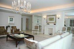 200平别墅装修费用预算是多少 200平别墅装修要点有哪些-家和装饰