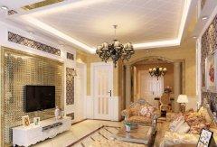 瓷砖规格有哪些 瓷砖的选购方法有哪些-家和装饰