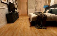 强化地板安装方法 强化地板购买要点-家和装饰