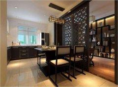 客厅装修成书房技巧 客厅装修成书房优点说明-家和装饰