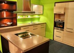 小户型大空间装修设计方法 小户型大空间装修要点-家和装饰