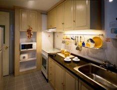 131平米装修多少钱 131平米装修注意事项-家和装饰