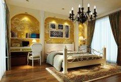 仿实木地板品牌有哪些 仿实木地板选购方法-家和装饰