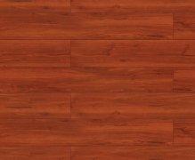 复合木地板品牌介绍 复合木地板优点说明-家和装饰