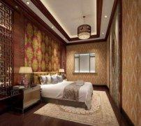 墙面装潢有哪些技巧 墙面装潢要注意什么-家和装饰