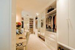 简欧风格别墅装修设计方法 别墅装修设计要点-家和装饰