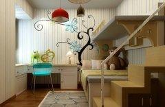 室内小户型装修设计技巧 室内小户型装修风格-家和装饰