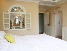 毛坯房简易装修步骤 毛坯房简易装修设计要点-家和装饰