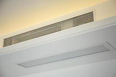 安装空调多少钱 安装空调的注意事项-家和装饰