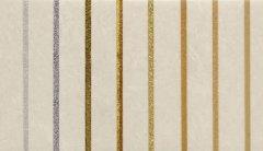 填缝剂怎么用正确 填缝剂使用注意事项-家和装饰