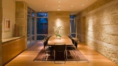 石砖的选购技巧 石砖的好处有哪些-家和装饰