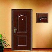 怎样选防盗门 防盗门锁选购技巧有哪些-家和装饰