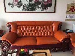 如何翻新旧沙发 翻新旧沙发的价格-家和装饰
