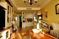 新房装潢设计技巧 新房装潢设计有哪些风格-家和装饰