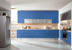 成都装修验收注意事项 房屋装修有哪些风格-家和装饰