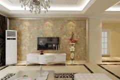 现代家装风格有哪些 现代家装风格注意什么-家和装饰