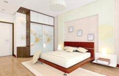 卧室装修用什么颜色好?卧室装修注意事项-家和装饰