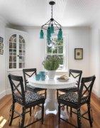 新房装修设计攻略 新房装修设计注意事项-家和装饰