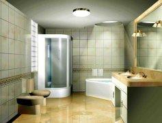 防水涂料有哪些品牌 防水涂料选购方法-家和装饰