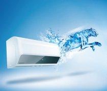 空调安装方法 空调安装要点-家和装饰