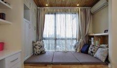 榻榻米的装修风格有哪些 榻榻米床怎样选购-家和装饰