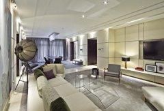 普通装修多少钱一平方 房屋装修注意事项-家和装饰