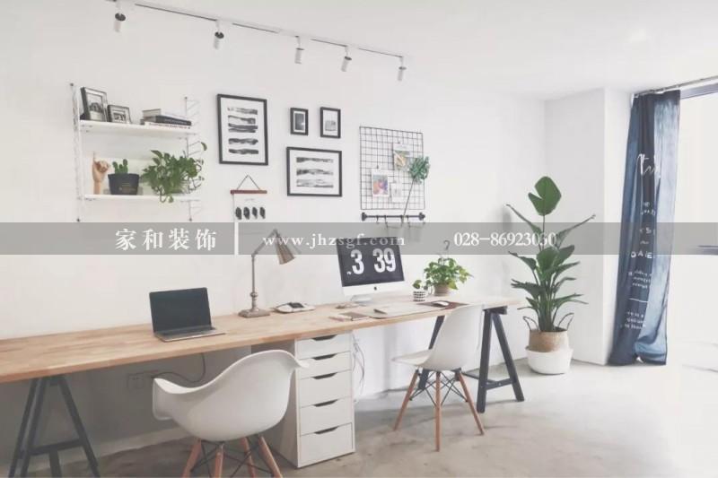 成都家庭装修、亚洲城官网游戏报价、成都装饰公司