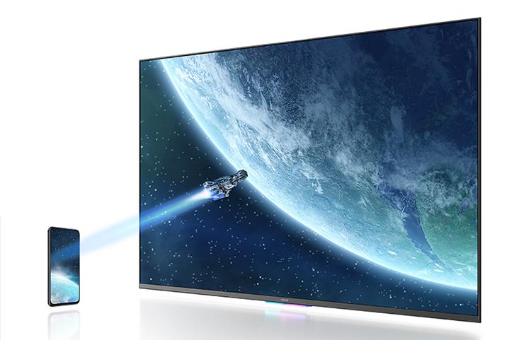 房子装修完如何选择合适的液晶电视?