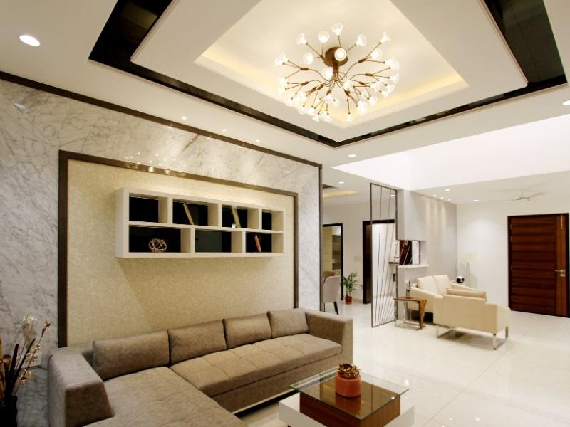 家庭装修材料清单及材料价格估算公式_家和装饰